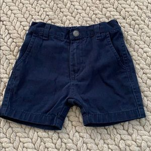3 for $10-Nautica Shorts